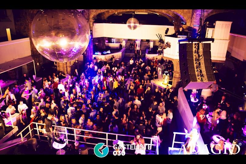 https://www.gaesteliste030.de/Partyfoto #1 Adagio Berlin vom 22.04.2016