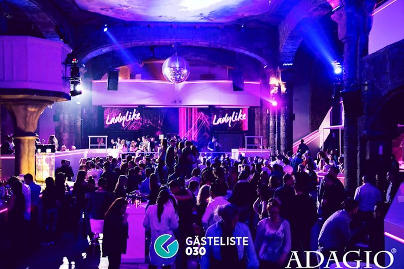 https://www.gaesteliste030.de/Partyfoto #32 Adagio Berlin vom 22.04.2016