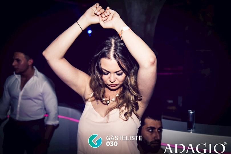 https://www.gaesteliste030.de/Partyfoto #18 Adagio Berlin vom 22.04.2016