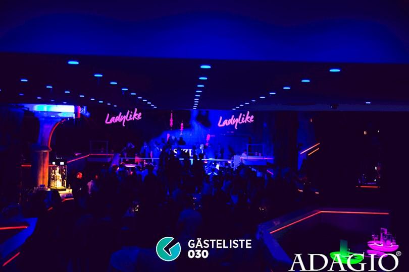 https://www.gaesteliste030.de/Partyfoto #26 Adagio Berlin vom 22.04.2016