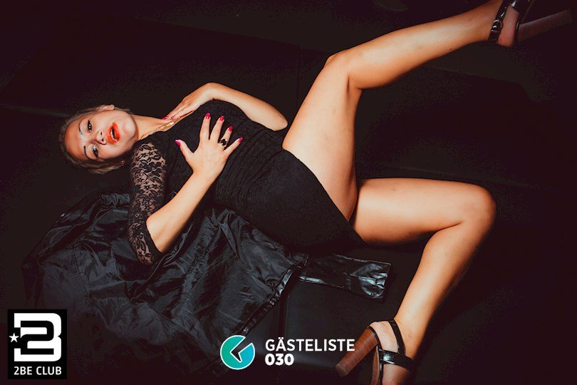 https://www.gaesteliste030.de/Partyfoto #1 2BE Club Berlin vom 13.05.2016