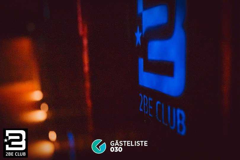 https://www.gaesteliste030.de/Partyfoto #19 2BE Club Berlin vom 13.05.2016
