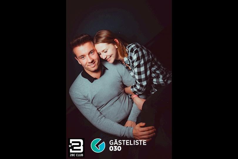 https://www.gaesteliste030.de/Partyfoto #72 2BE Club Berlin vom 13.05.2016