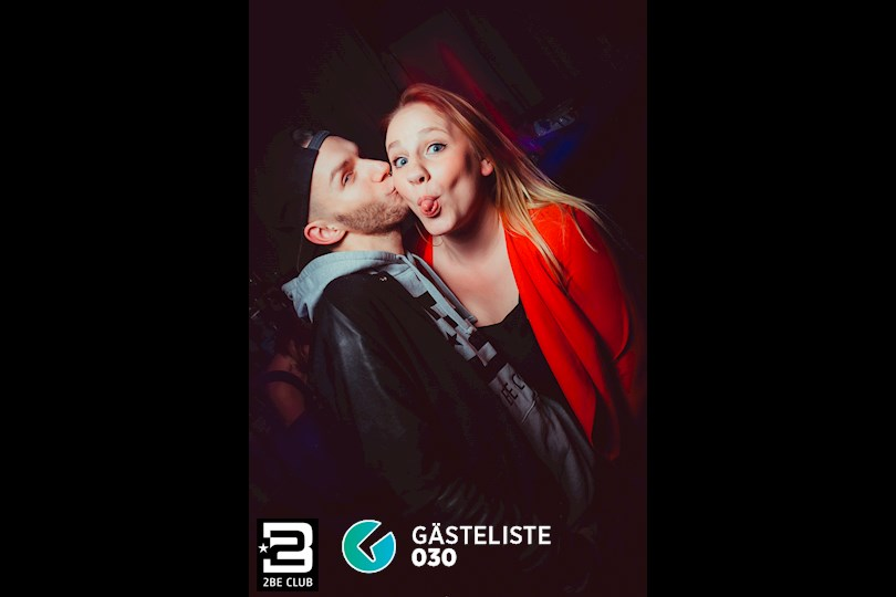 https://www.gaesteliste030.de/Partyfoto #74 2BE Club Berlin vom 13.05.2016