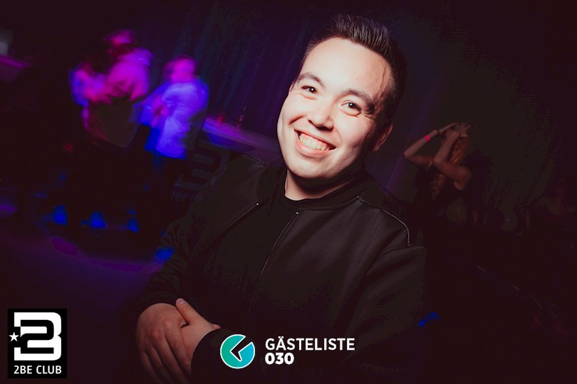 https://www.gaesteliste030.de/Partyfoto #36 2BE Club Berlin vom 13.05.2016