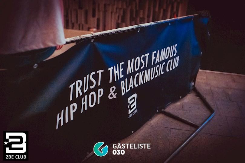 https://www.gaesteliste030.de/Partyfoto #46 2BE Club Berlin vom 13.05.2016
