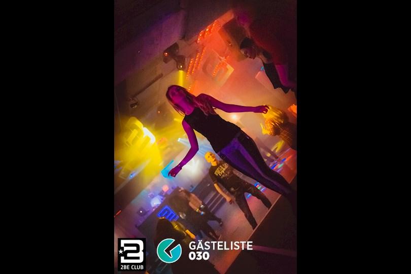 https://www.gaesteliste030.de/Partyfoto #71 2BE Club Berlin vom 13.05.2016