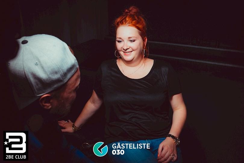 https://www.gaesteliste030.de/Partyfoto #21 2BE Club Berlin vom 13.05.2016