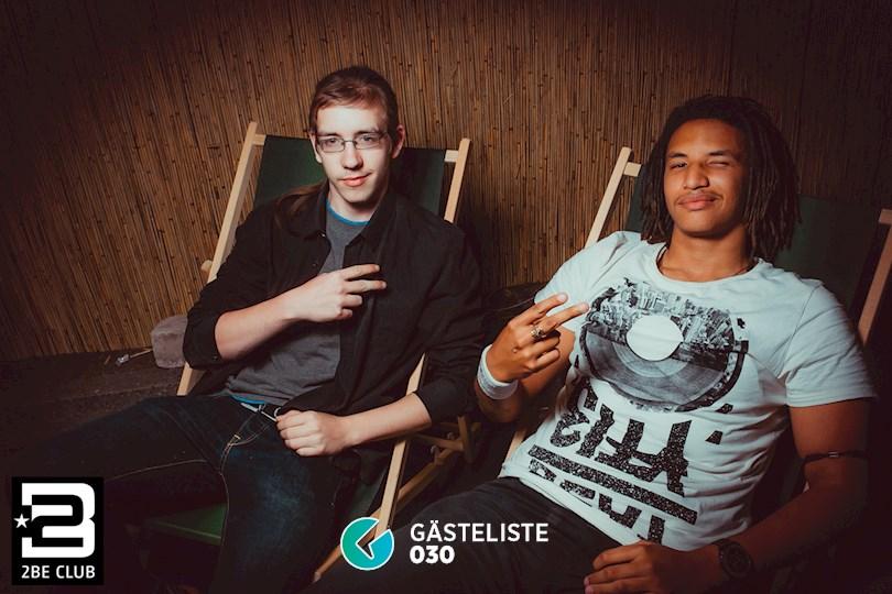 https://www.gaesteliste030.de/Partyfoto #20 2BE Club Berlin vom 13.05.2016