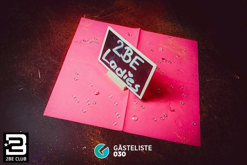 https://www.gaesteliste030.de/Partyfoto #77 2BE Club Berlin vom 13.05.2016