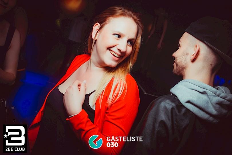 https://www.gaesteliste030.de/Partyfoto #66 2BE Club Berlin vom 13.05.2016