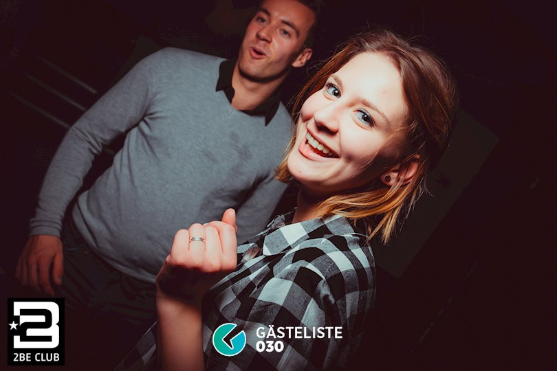 https://www.gaesteliste030.de/Partyfoto #41 2BE Club Berlin vom 13.05.2016