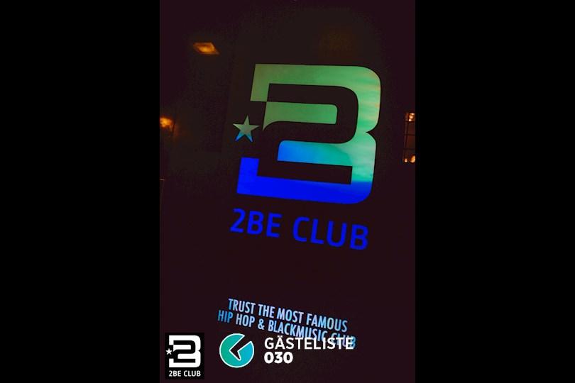 https://www.gaesteliste030.de/Partyfoto #43 2BE Club Berlin vom 13.05.2016