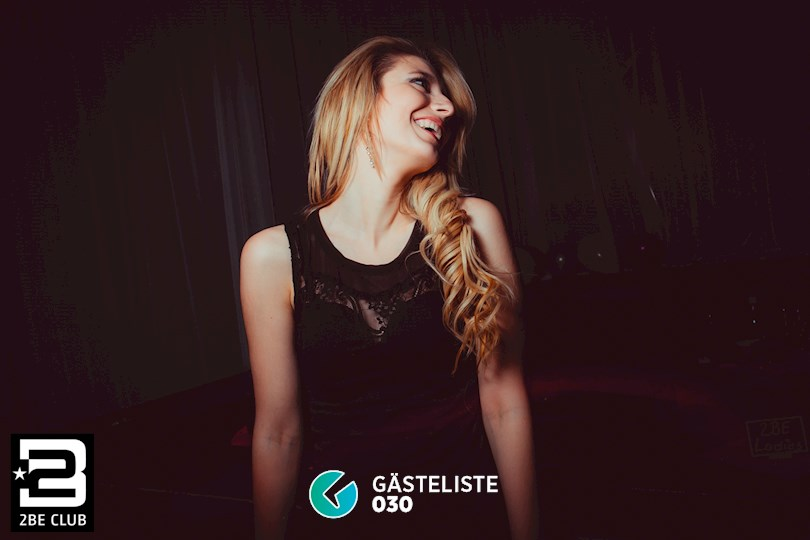 https://www.gaesteliste030.de/Partyfoto #34 2BE Club Berlin vom 13.05.2016