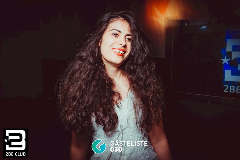 https://www.gaesteliste030.de/Partyfoto #70 2BE Club Berlin vom 13.05.2016