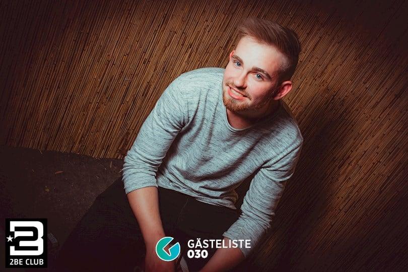 https://www.gaesteliste030.de/Partyfoto #35 2BE Club Berlin vom 13.05.2016