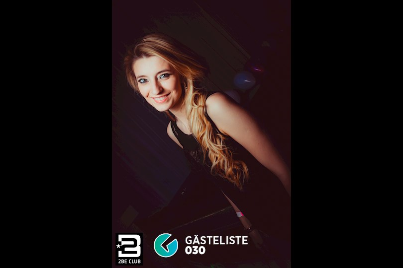 https://www.gaesteliste030.de/Partyfoto #9 2BE Club Berlin vom 13.05.2016