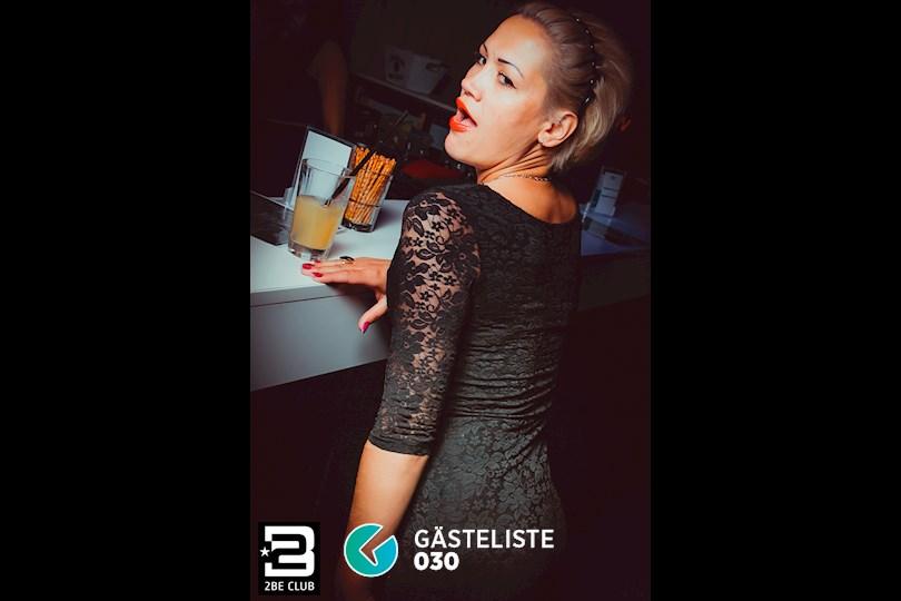 https://www.gaesteliste030.de/Partyfoto #62 2BE Club Berlin vom 13.05.2016