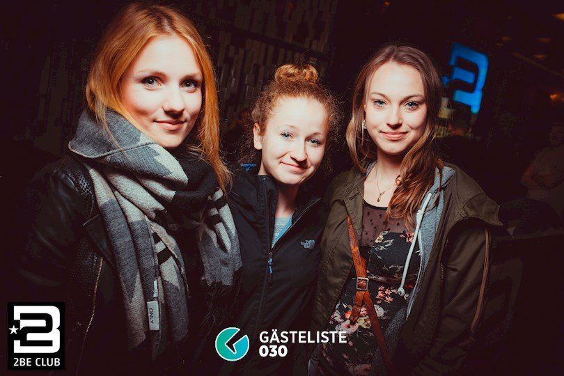 https://www.gaesteliste030.de/Partyfoto #4 2BE Club Berlin vom 13.05.2016