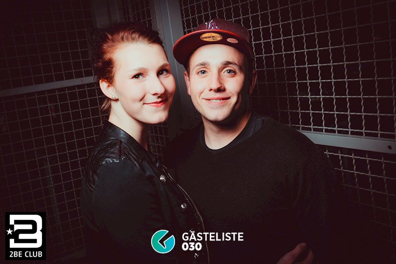 https://www.gaesteliste030.de/Partyfoto #60 2BE Club Berlin vom 13.05.2016