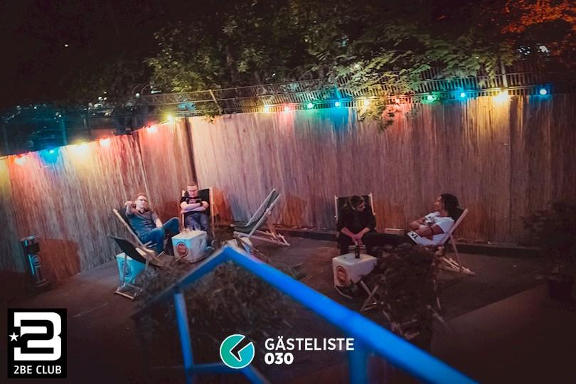 https://www.gaesteliste030.de/Partyfoto #48 2BE Club Berlin vom 13.05.2016