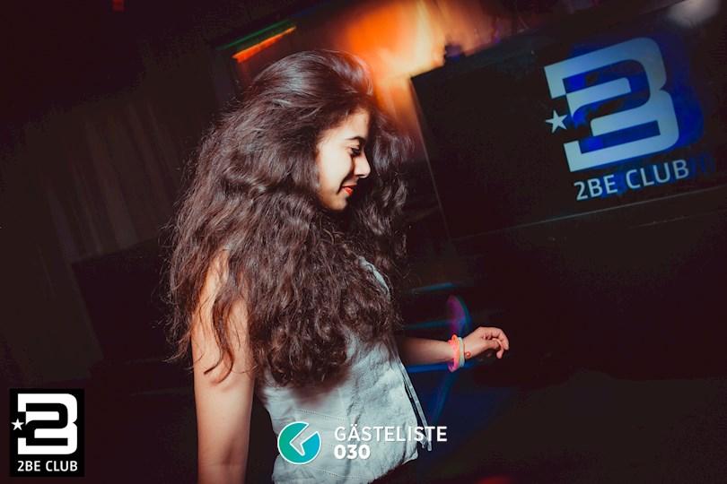 https://www.gaesteliste030.de/Partyfoto #15 2BE Club Berlin vom 13.05.2016