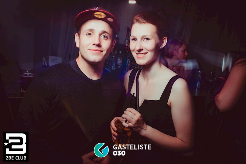 https://www.gaesteliste030.de/Partyfoto #23 2BE Club Berlin vom 13.05.2016