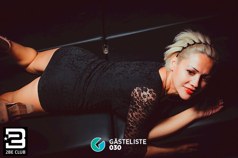https://www.gaesteliste030.de/Partyfoto #39 2BE Club Berlin vom 13.05.2016