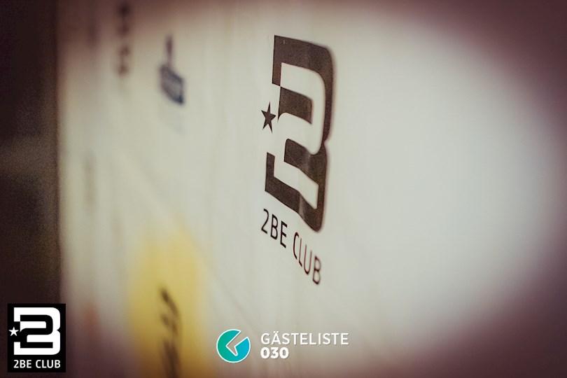 https://www.gaesteliste030.de/Partyfoto #29 2BE Club Berlin vom 13.05.2016