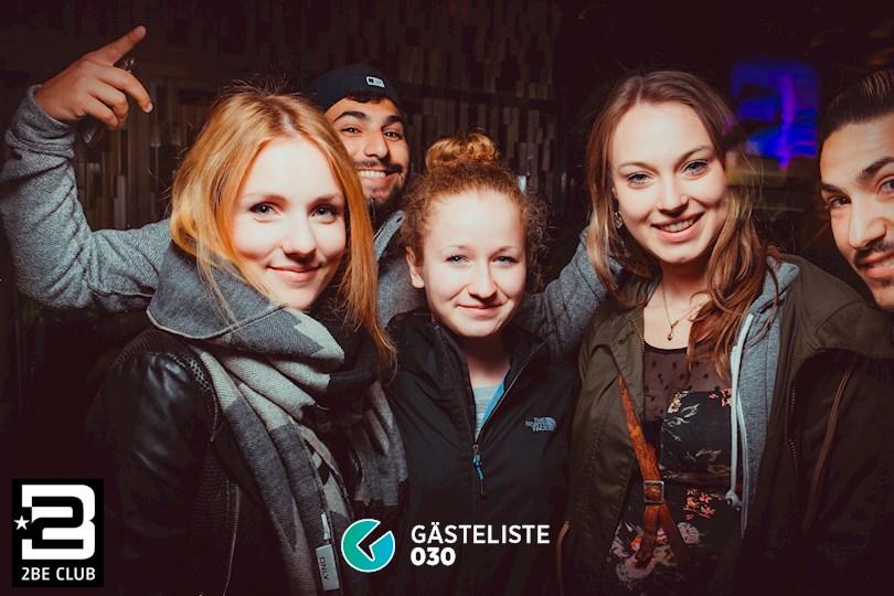 https://www.gaesteliste030.de/Partyfoto #28 2BE Club Berlin vom 13.05.2016