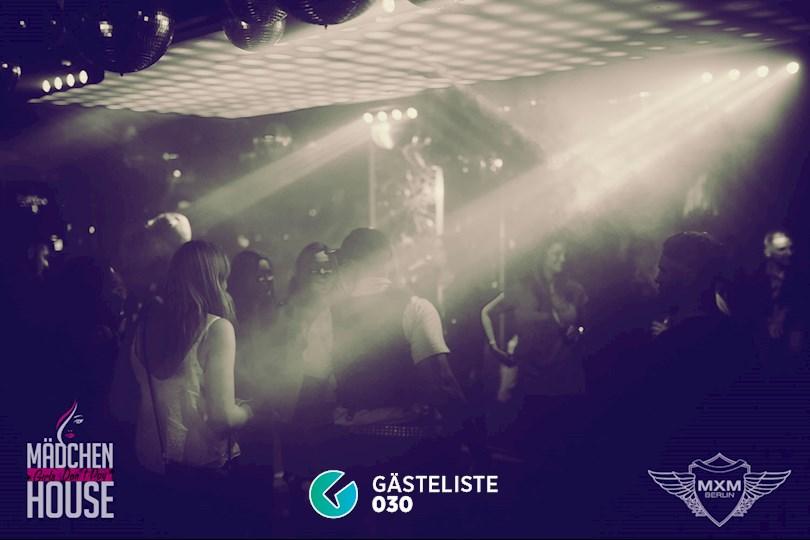 https://www.gaesteliste030.de/Partyfoto #58 Maxxim Berlin vom 19.05.2016