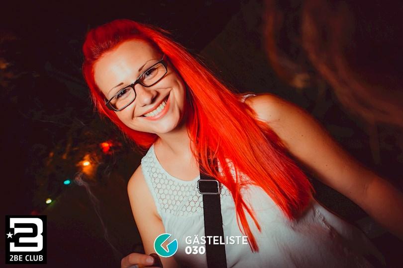 https://www.gaesteliste030.de/Partyfoto #50 2BE Club Berlin vom 21.05.2016