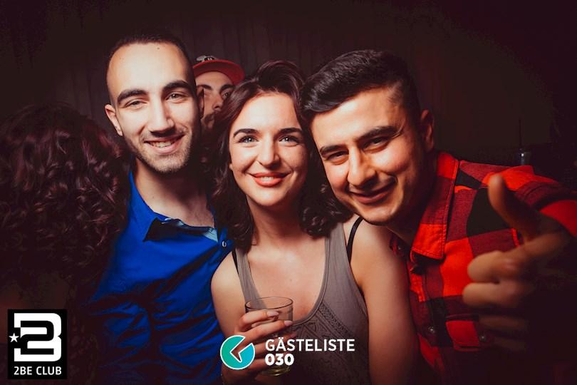 https://www.gaesteliste030.de/Partyfoto #75 2BE Club Berlin vom 21.05.2016
