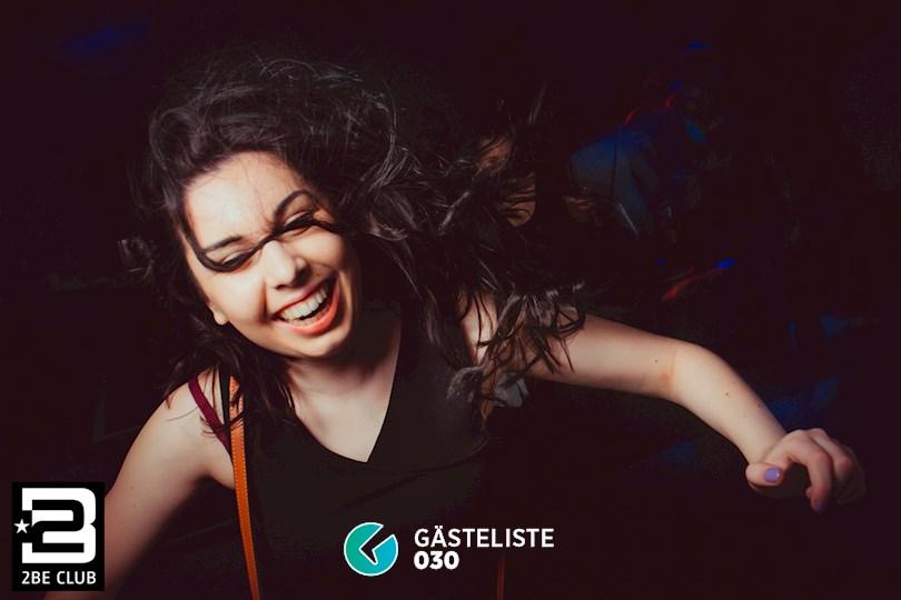 https://www.gaesteliste030.de/Partyfoto #13 2BE Club Berlin vom 21.05.2016
