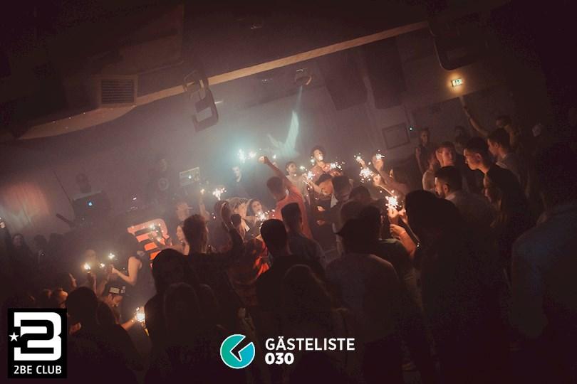 https://www.gaesteliste030.de/Partyfoto #16 2BE Club Berlin vom 21.05.2016