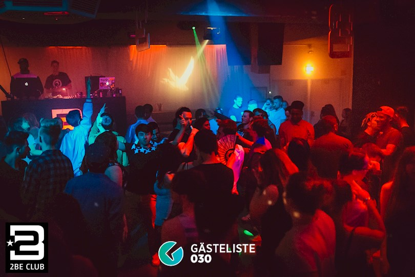 https://www.gaesteliste030.de/Partyfoto #45 2BE Club Berlin vom 21.05.2016