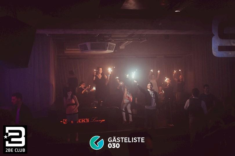 https://www.gaesteliste030.de/Partyfoto #38 2BE Club Berlin vom 21.05.2016
