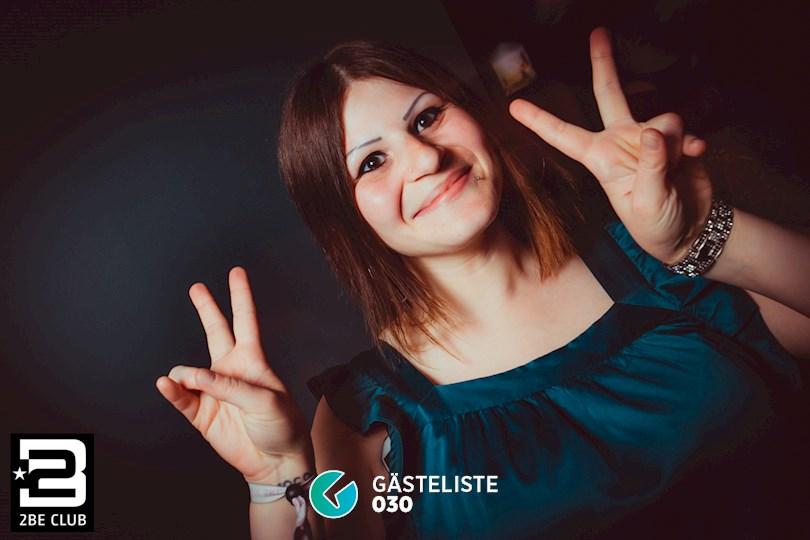 https://www.gaesteliste030.de/Partyfoto #97 2BE Club Berlin vom 21.05.2016