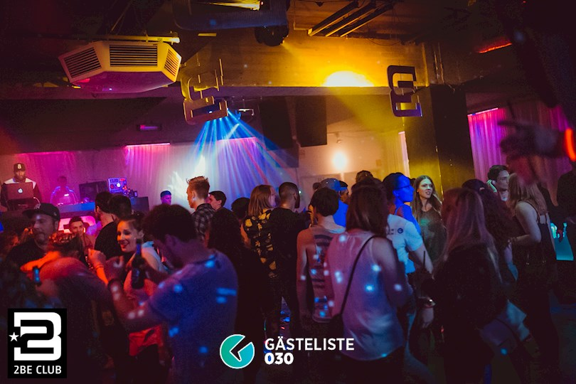 https://www.gaesteliste030.de/Partyfoto #66 2BE Club Berlin vom 21.05.2016