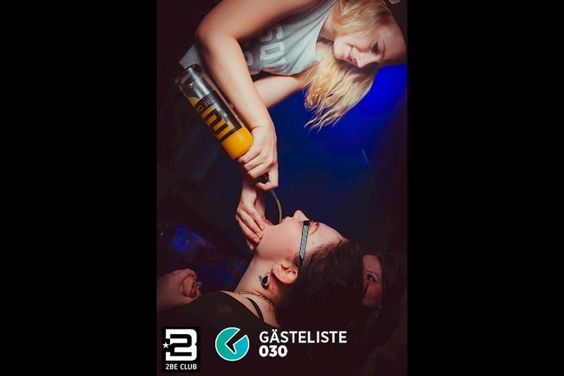 https://www.gaesteliste030.de/Partyfoto #63 2BE Club Berlin vom 21.05.2016