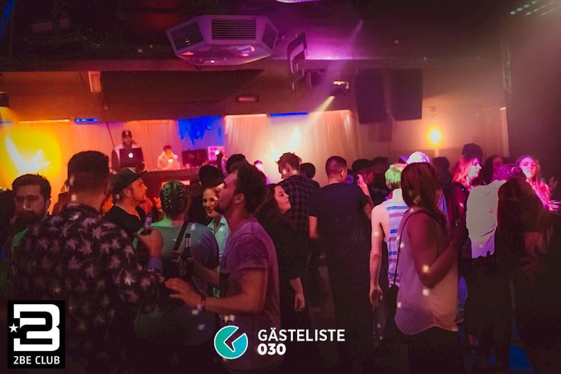 https://www.gaesteliste030.de/Partyfoto #79 2BE Club Berlin vom 21.05.2016