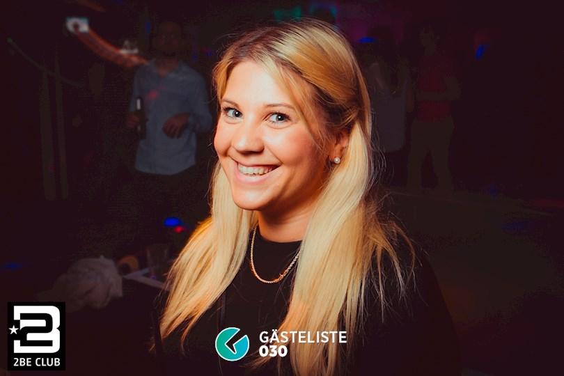 https://www.gaesteliste030.de/Partyfoto #14 2BE Club Berlin vom 21.05.2016