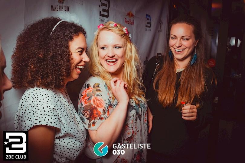 https://www.gaesteliste030.de/Partyfoto #21 2BE Club Berlin vom 21.05.2016