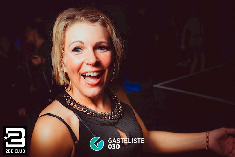 https://www.gaesteliste030.de/Partyfoto #46 2BE Club Berlin vom 21.05.2016