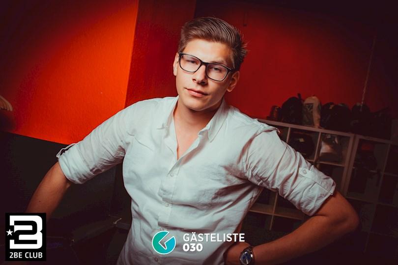 https://www.gaesteliste030.de/Partyfoto #58 2BE Club Berlin vom 21.05.2016
