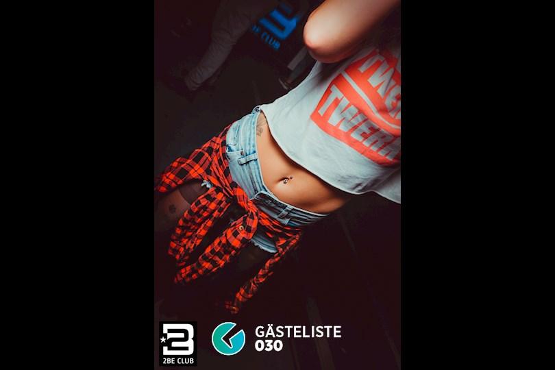https://www.gaesteliste030.de/Partyfoto #15 2BE Club Berlin vom 21.05.2016