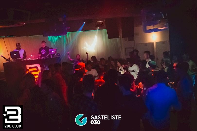 https://www.gaesteliste030.de/Partyfoto #40 2BE Club Berlin vom 21.05.2016