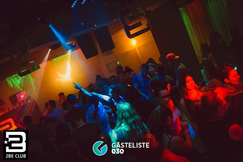 https://www.gaesteliste030.de/Partyfoto #7 2BE Club Berlin vom 21.05.2016