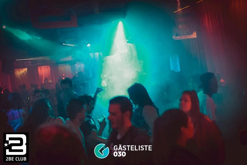 https://www.gaesteliste030.de/Partyfoto #51 2BE Club Berlin vom 21.05.2016