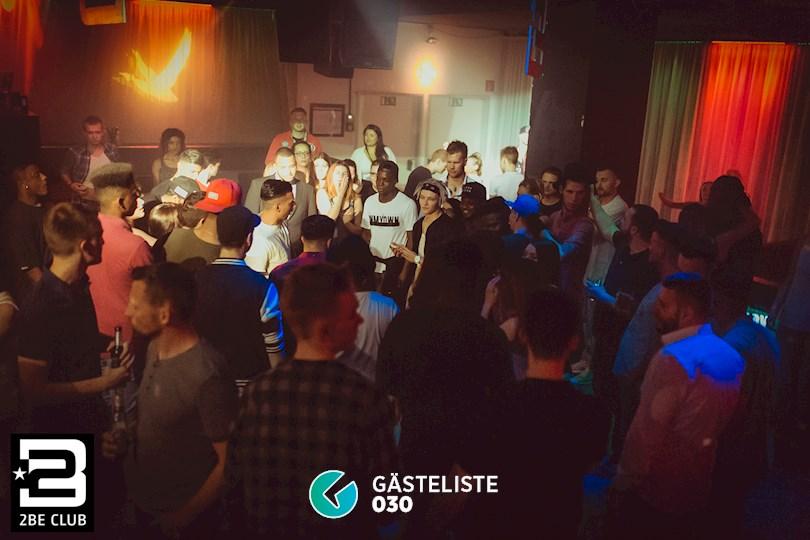 https://www.gaesteliste030.de/Partyfoto #30 2BE Club Berlin vom 21.05.2016